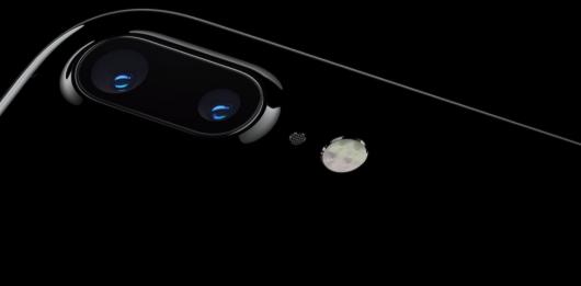 iPhone 7: Плюсы для автолюбителей