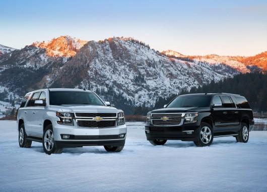 Самый крупный отзыв General Motors, обнаружены неполадки в системе подушек безопасности