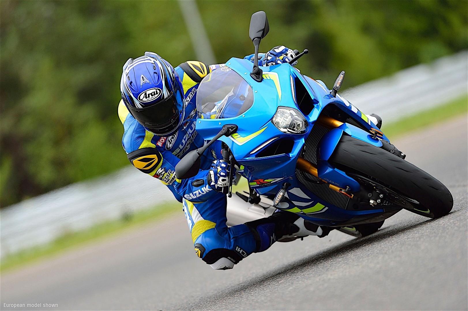 какой кроссовый мотоцикл лучше