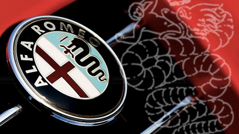 Лучшие логотипы автомашин