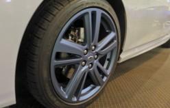 Концепты Chevrolet Cruze и Malibu готовятся к появлению на выставке SEMA