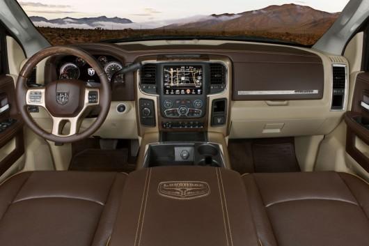 Какая древесина используется в автомобилях