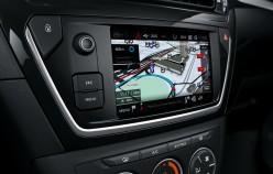 Peugeot обновила 301 седан