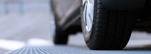 Клиренс: Топ-10 автомобилей с маленьким дорожным просветом