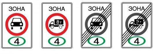 Министерство транспорта озаботилось электромобилями