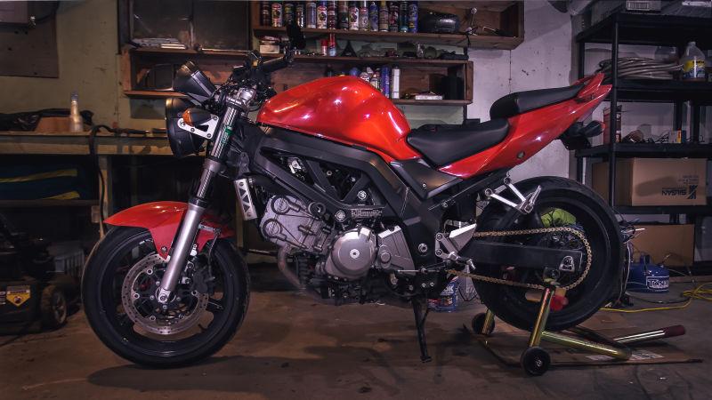 Картинки по запросу Качественное техническое обслуживание мотоцикла