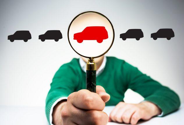 Как проверить автомобиль перед покупкой: Контрольные вопросы
