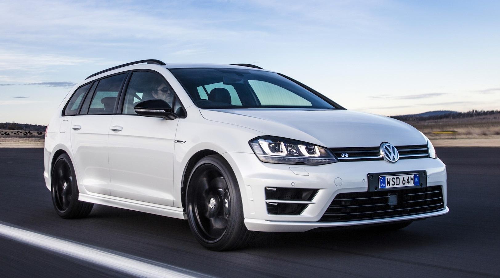 Рейтинг самых популярных автомобилей в Европе за ноябрь 2016 года