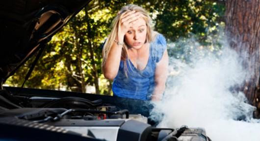 Как проверить работает ли термостат