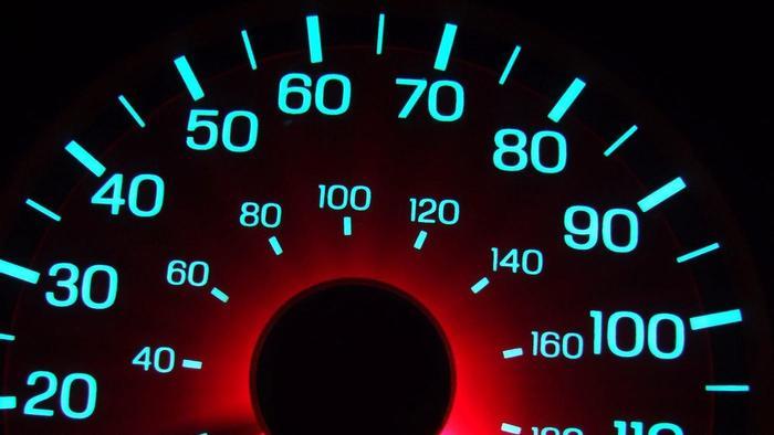 Как быстро конвертировать мили в км
