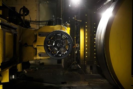 Bugatti Chiron: История создания суперкара мощностью 1500 л.с.