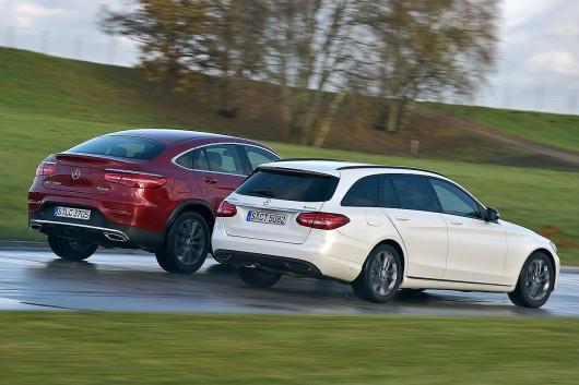 Кроссовер или универсал, сравнение 16 моделей. | Какой тип автомобилей лучше?