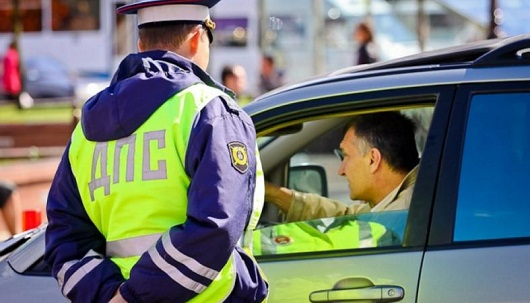 Какие права и обязанности имеют сотрудники дорожно постовой службы