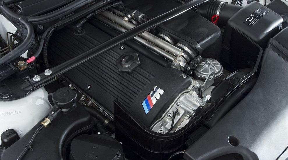 Типы расположения двигателей автомобилей | Интересные факты