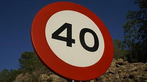 Эксперты: В Москве нужно снижать скорость. Зачем?