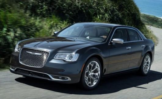 Топ-10 американских автомобилей, которые на самом деле производятся не в Америке