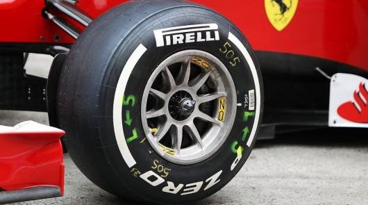 Различные типы колес: Как они изготовлены