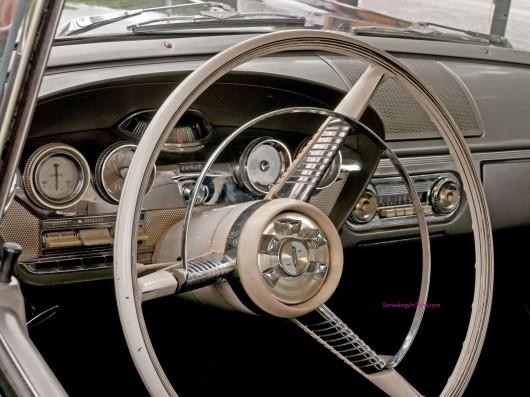 12 новых автомобильных технологий, которые на самом деле старые