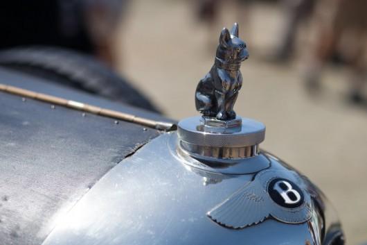 Топ 5 самых красивых автомобильных эмблем
