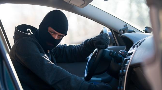 5 способов угона автомобиля и как предотвратить кражу