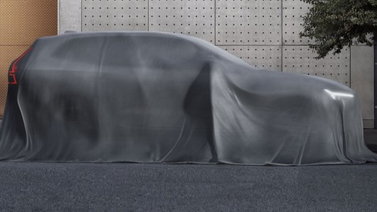 Премьеры Женевского автосалона 2017: Топ 20 автоновинок