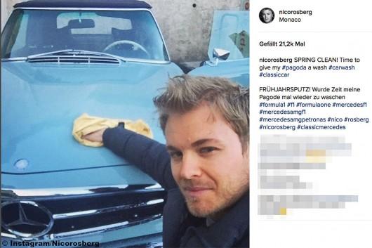 Автомобили знаменитостей: Обзор