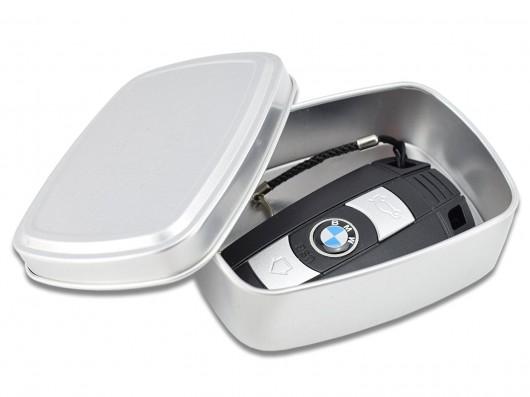 4 способа угона автомобиля и как предотвратить кражу