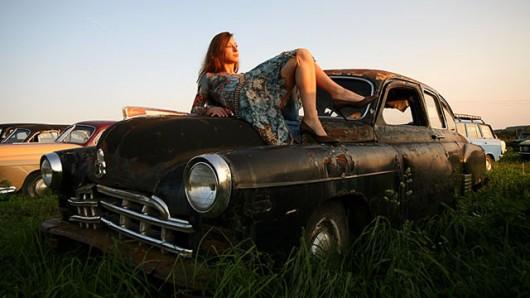 Почему одни автомобили служат долго, когда другие быстро оказываются на свалке