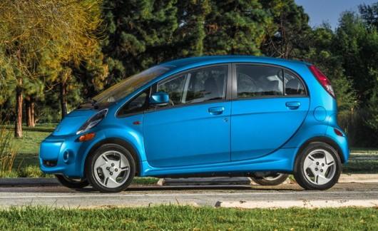 Топ 10 худших автомобилей в 2017 году по версии Consumer Reports