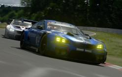Превью трейлера автосимулятора Gran Turismo Sport