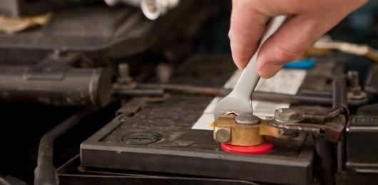 Почему более теплые зимы приводят к подорожанию аккумуляторных батарей для автомобилей