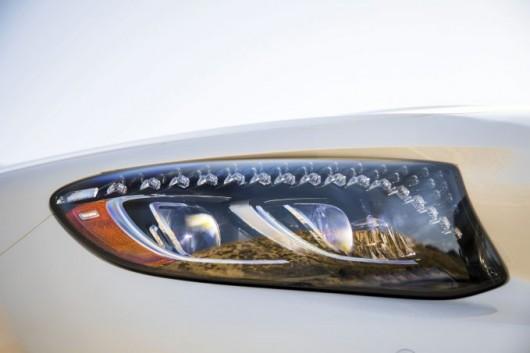 Топ-10 самых бесполезных автомобильных аксессуаров