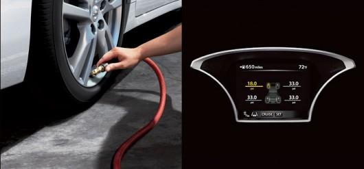 Автомобильные гаджеты, которые помогут сэкономить деньги