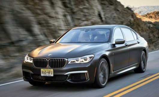 Топ 10 самых лучших автомобилей для высоких водителей