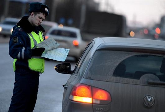 Лишение прав за вождение в нетрезвом виде в беларуси 2017 статья 1816ч1
