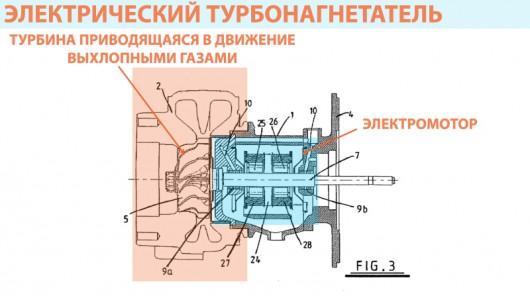 1495785696 di6caqf6lpxd7eop12vq - Турбина с ременным приводом