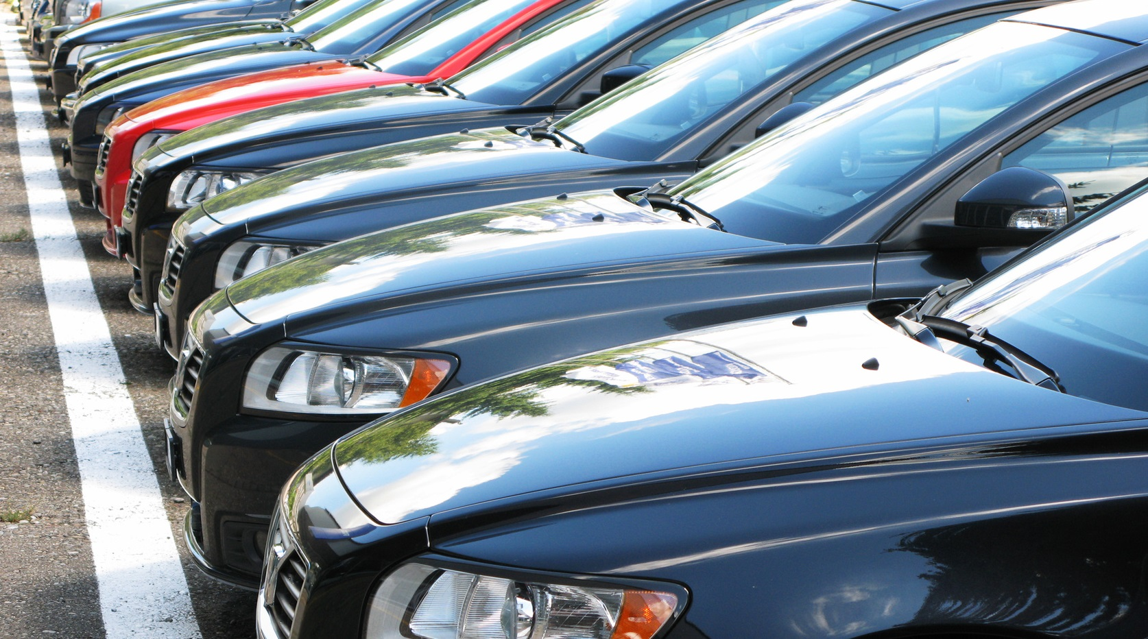 "luxrious cars market analysis in bangladesh ""bangladesh automobile market outlook to 2022"" is a comprehensive report on bangladesh cars, cvs and other autos in the country historic and forecasted data for bangladesh passenger cars, light commercial."