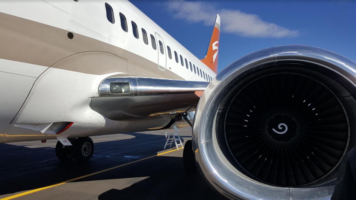 двигатель бентли использование в авиации