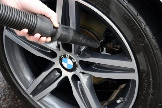 Как нужно мыть автомобиль, чтобы он был идеально чистый
