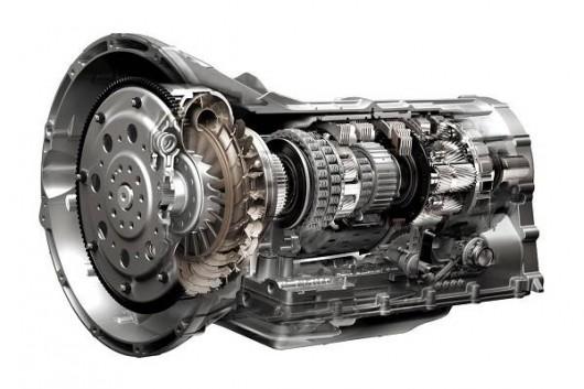 Механическая коробка передач против автоматической
