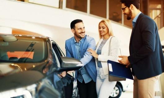 Что делать, чтобы вас не обманули в автосалоне