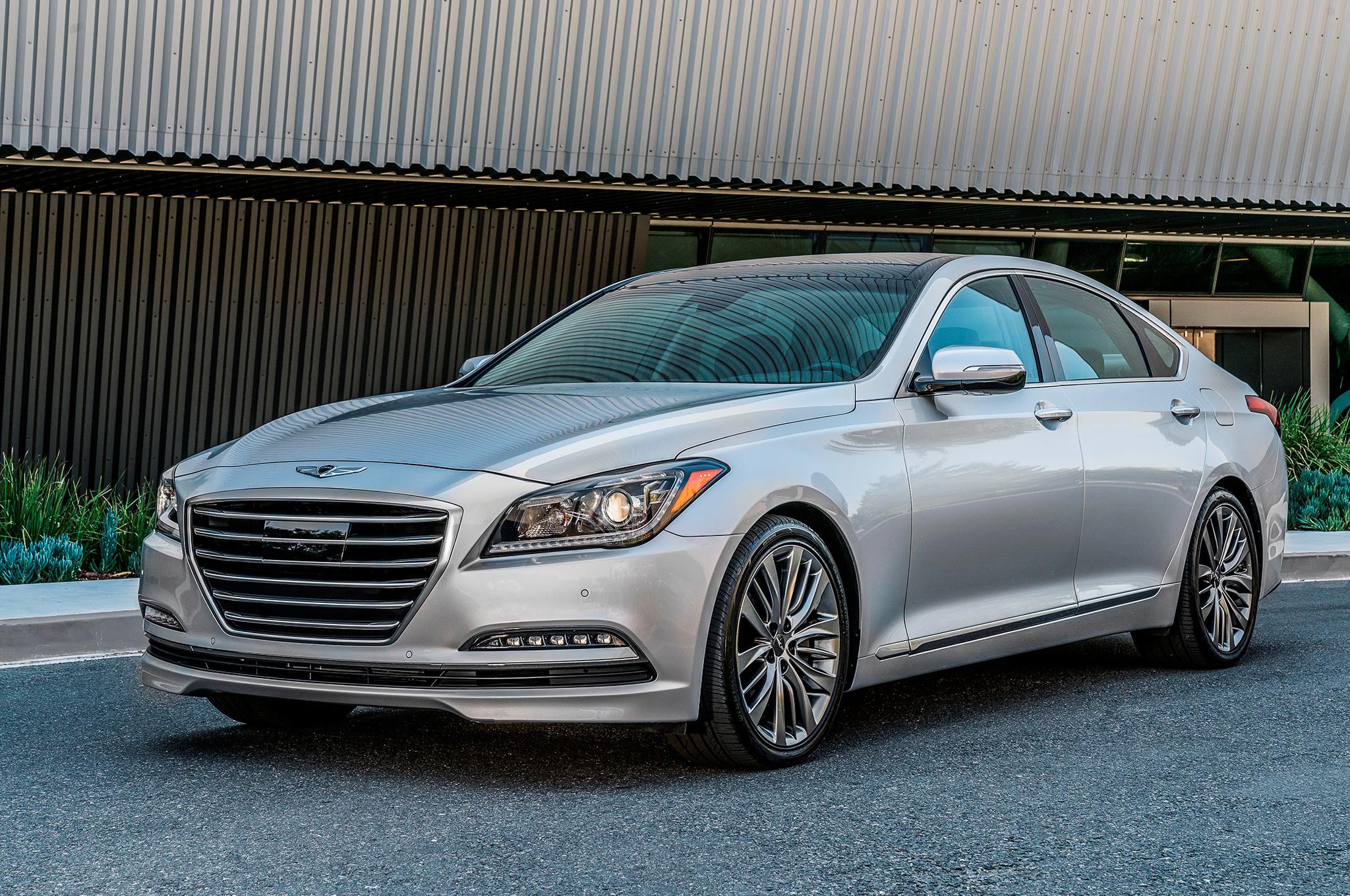 Смотреть 10 популярных моделей автомобилей, которые станут стоить дороже после увеличения акцизов в 2019 году видео