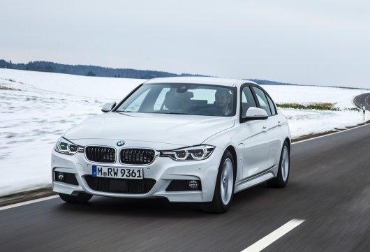 10 популярных моделей автомобилей, которые станут стоить дороже после увеличения акцизов в 2019 году