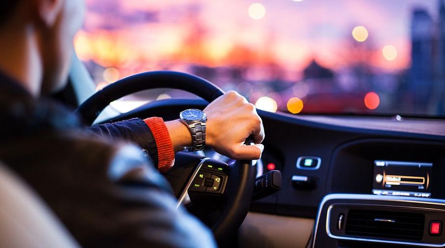 Картинки по запросу водитель