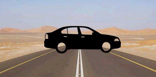 14 октября 2017 года вступают в силу изменения ГИБДД в правила выдачи водительских прав