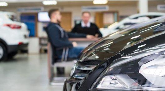 Вот какие автомобили можно будет купить по льготному кредиту в 2018 году