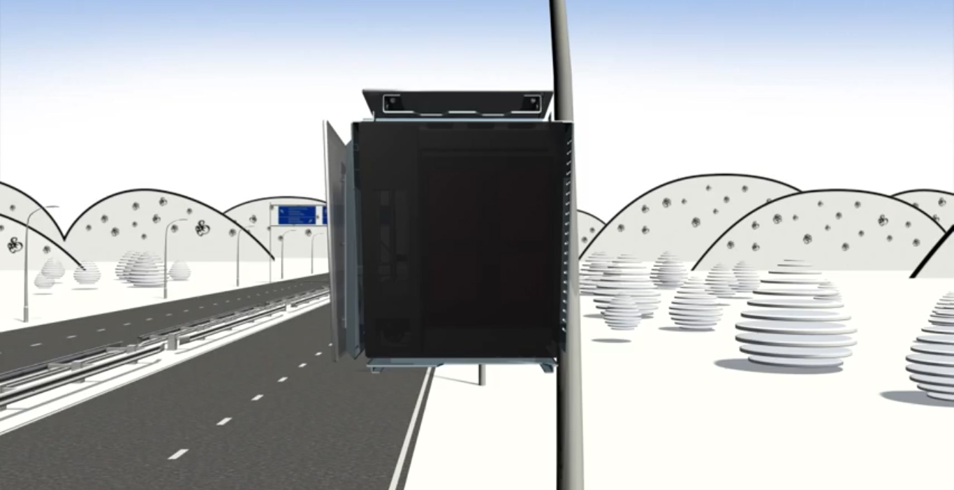 Должностная инструкция инженер по эксплуатации систем видеонаблюдения