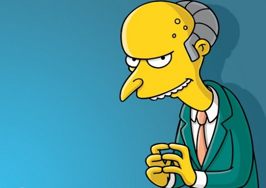 1512461407_mr-burns