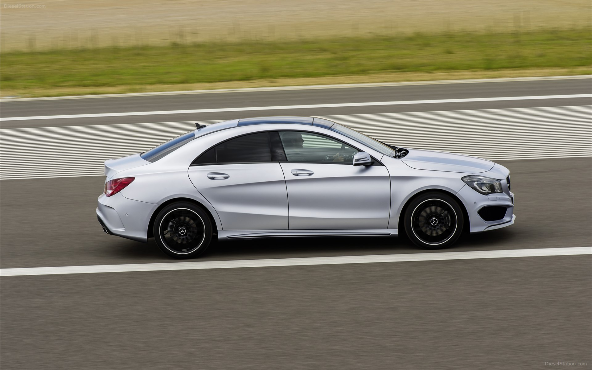 6500 mercedes benz for Mercedes benz 6500