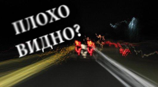 1516977366_drunk.jpg